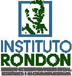 Instituto Rondon